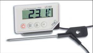 Цифров термометър- сонда / Арт.№30.1033