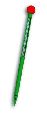 Термометър за почва / Арт.№19.1006