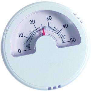 Термометър за външна температура / Арт.№16.1003.02