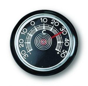 Термометър за автомобили / Арт.№16.1000