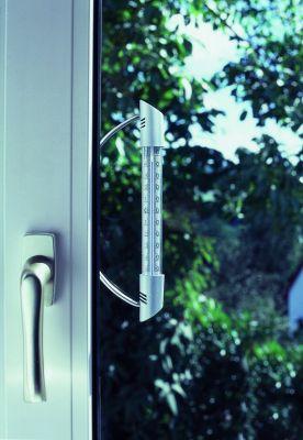 Термометър за външна температура / Арт.№14.6015