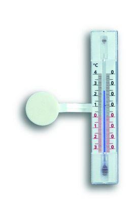 Термометър за външна температура / Арт.№14.6013