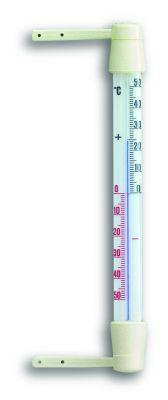 Термометър за външна температура / Арт.№14.6007
