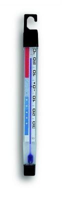 Термометър за фризер-хладилник / Арт.№14.4002