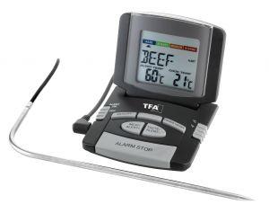 Термометър за печене на месо / Арт.№14.1502