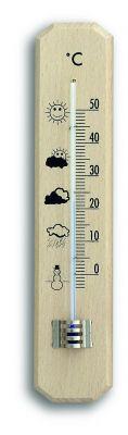 Термометър за вътрешна температура / Арт.№12.1039