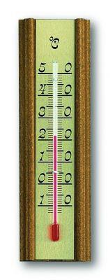 Термометър за вътрешна температура / Арт.№12.1014