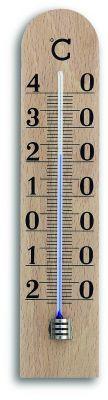 Термометър за вътрешна температура / Арт.№12.1005