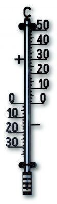 Термометър за външна температура / Арт.№12.6004