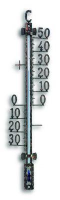 Термометър за външна температура / Арт.№12.5001.51