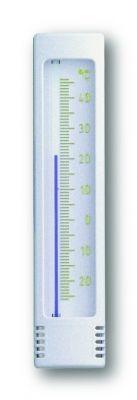 Термометър за външна и вътрешна температура / Арт.№12.3023.02