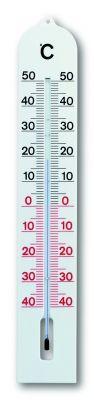 Термометър за външна и вътрешна температура / Арт.№12.3005