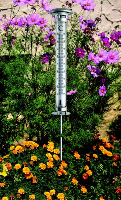 Термометър за външна температура / Арт.№12.2057