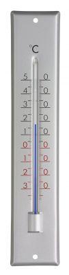 Термометър за външна и вътрешна температура / Арт.№12.2041.54