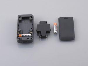 Сензорен модул за ALP-1®