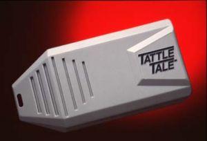TATTLE TALE®