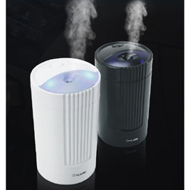 MINI AIR HUMIDIFIER®