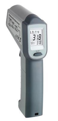 'Beam' инфрачервен термометър арт./31.1132