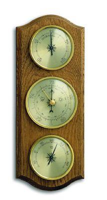 Метеорологична станция art./20.1000.01