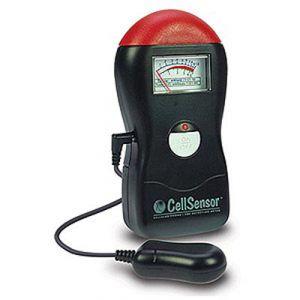 EMF METER CellSensor®
