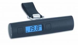 Ръчен кантар с LCD дисплей / Арт.№ 98.1104