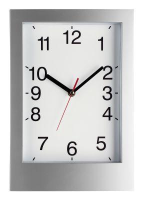 Стенен часовник / Арт.№ 98.1076