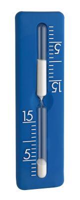 """Часовник за сауна """"Санди"""" -  пясъчен / Арт.№ 40.1043.06"""