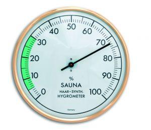 Хидрометър за сауна / Aрт.№ 40.1012