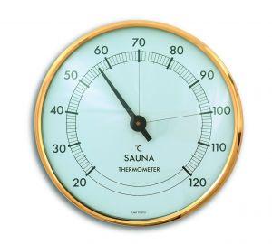 Термометър за сауна / Арт.№ 40.1002