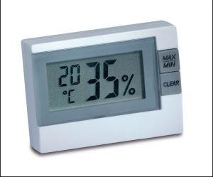 Термометър - хидрометър / Арт.№30.5005