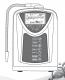 Система за йонизирана алкална вода за дома и офиса